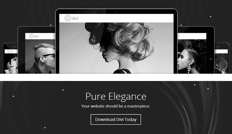 Divi theme 2.1: My top five fabulous new features - divi theme