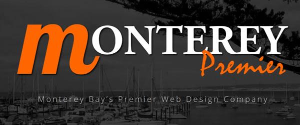 monterey premier divi theme logo