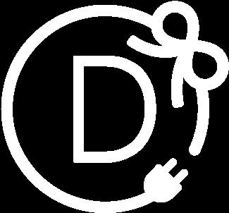 divi builder plugin logo