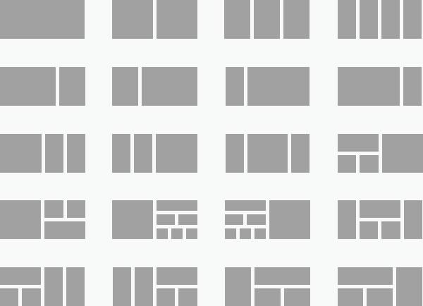 divi builder plugin layouts