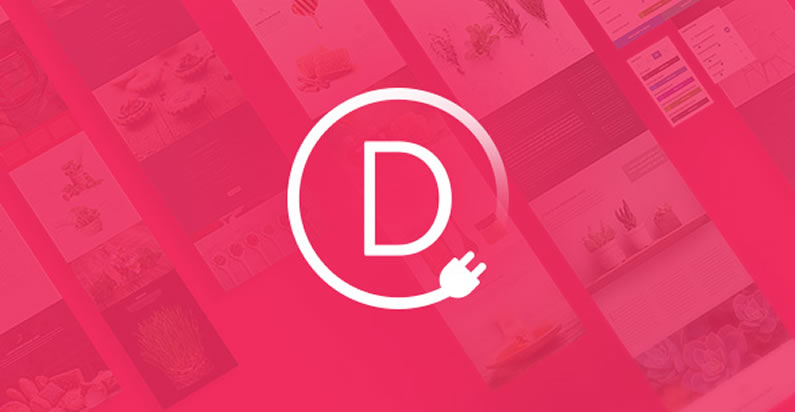 The Divi Builder Plugin – available now and ready for download