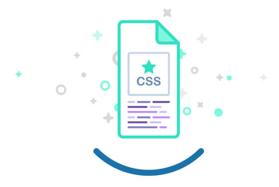 Divi CSS and JavaScript File Combination