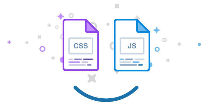Divi CSS and JavaScript File Minification