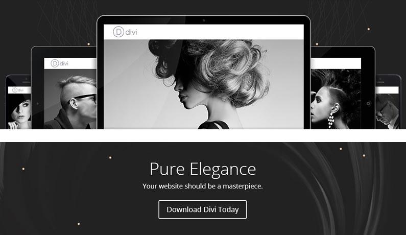 Divi theme 2.1: My top five fabulous new features - divi the